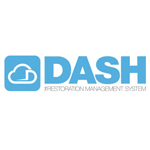 DASH Restoration Project Management Tool