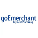 goEmerchant Payment Processing