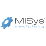 MISys Manufacturing Software
