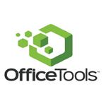 Office Tools Pro