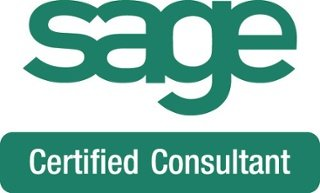 sage certified consultant