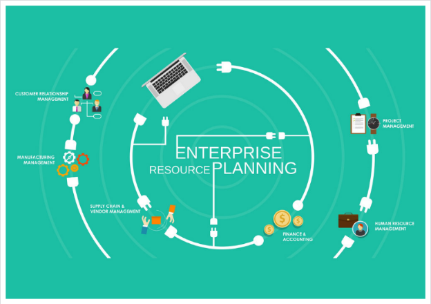 Characteristics to Look for in an ERP Vendor